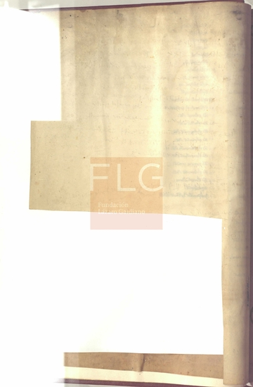 Guardas iniciales (Hoja 5v)
