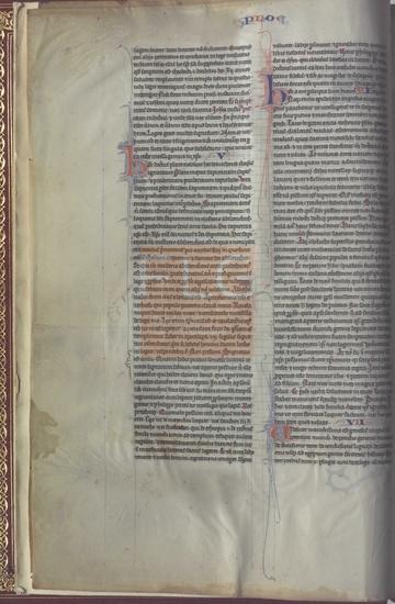 Fol. 1v