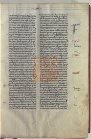 Fol. 9r