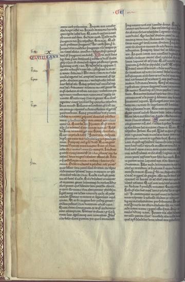 Fol. 9v