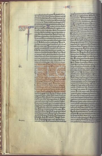 Fol. 11v