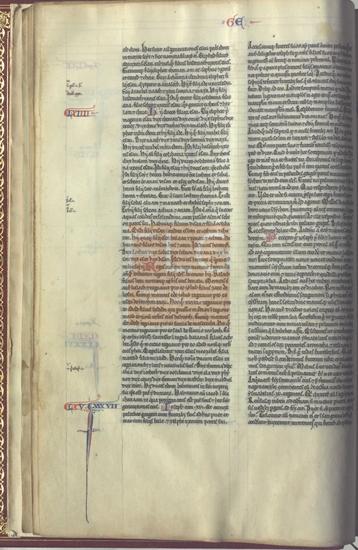 Fol. 12v