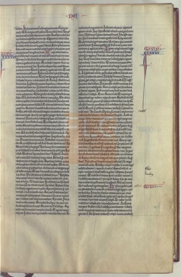 Fol. 13r