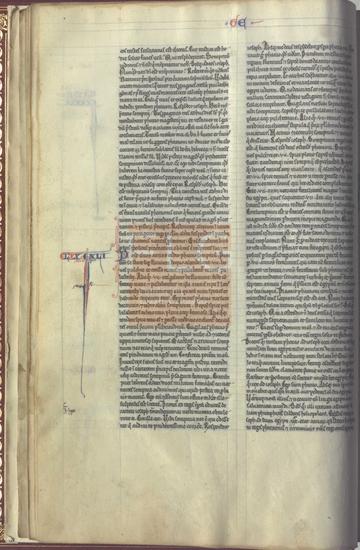 Fol. 13v
