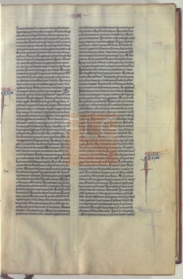 Fol. 14r
