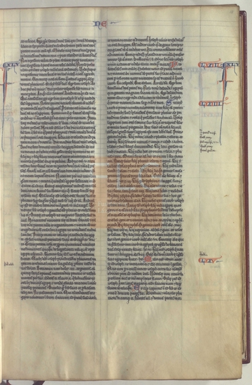 Fol. 15r