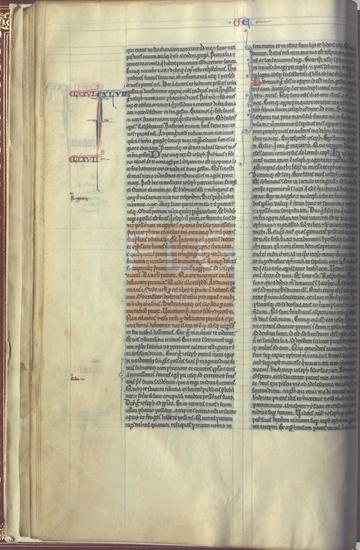 Fol. 15v