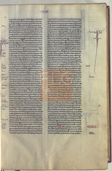 Fol. 16r