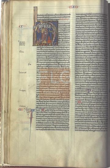 Fol. 16v
