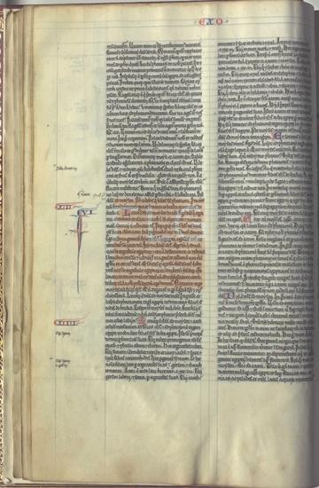 Fol. 17v