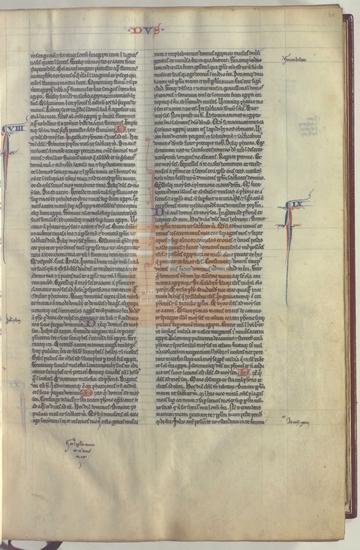 Fol. 18r
