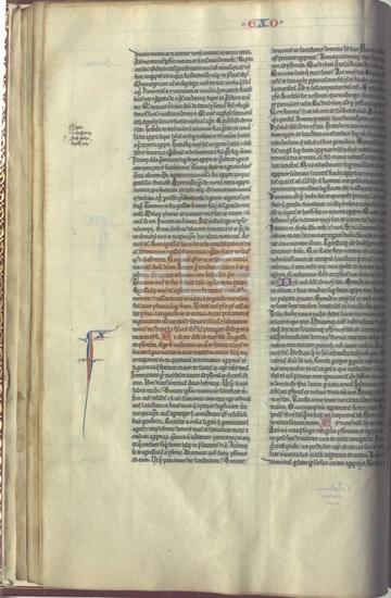 Fol. 18v