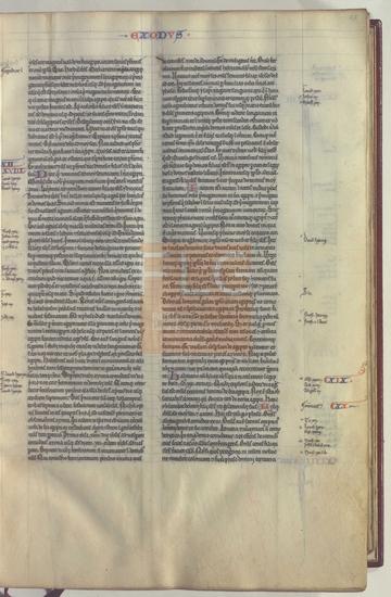 Fol. 19r