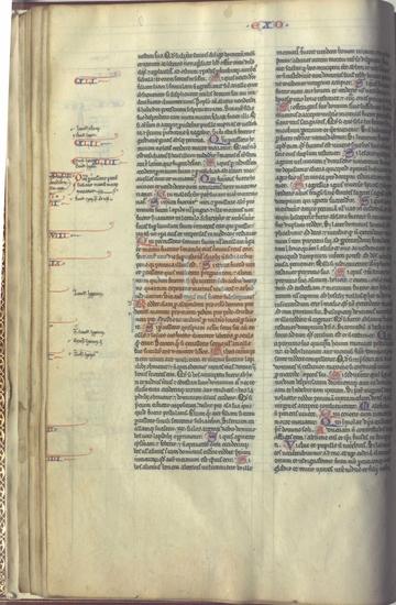 Fol. 21v