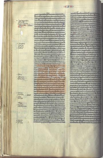 Fol. 22v
