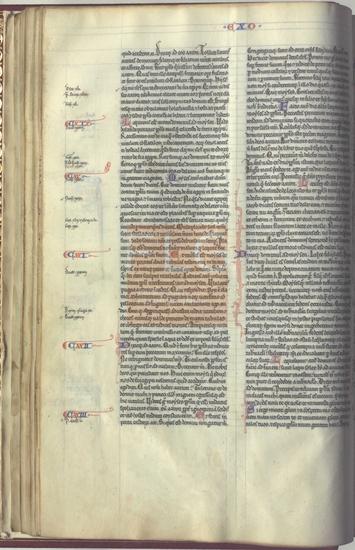 Fol. 24v