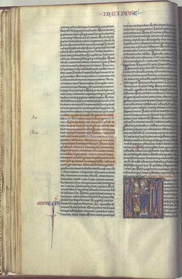 Fol. 26v