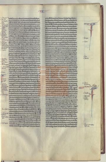 Fol. 27r