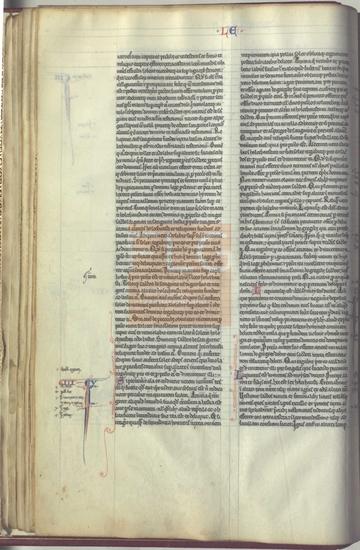 Fol. 27v