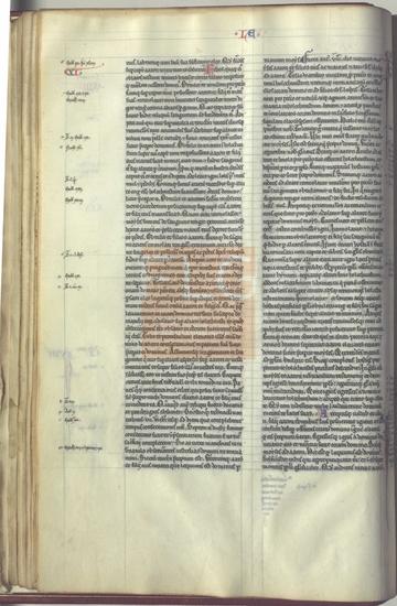Fol. 28v