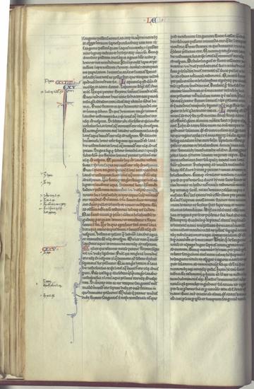 Fol. 30v