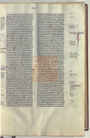 Fol. 31r