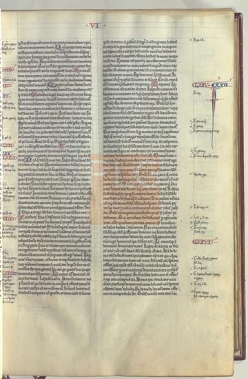 Fol. 32r