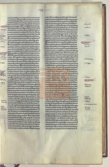 Fol. 33r