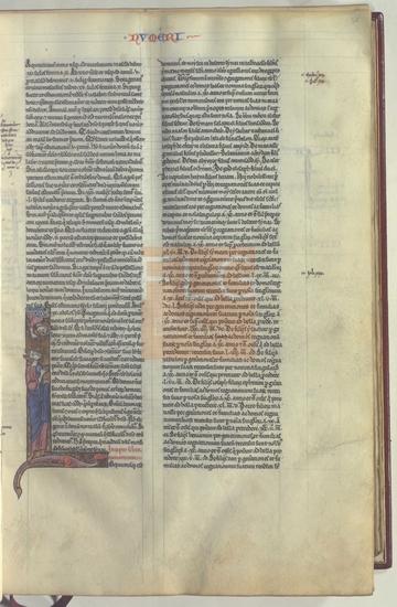 Fol. 34r