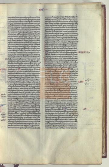 Fol. 35r