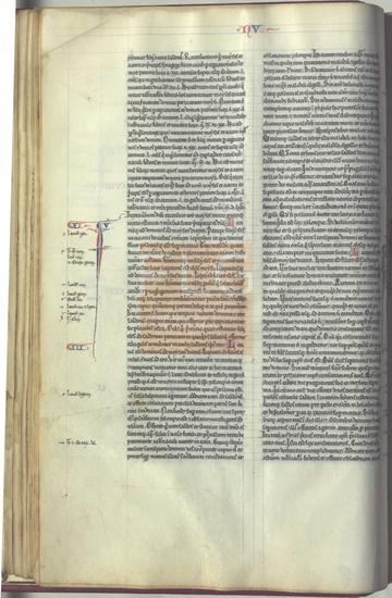 Fol. 35v