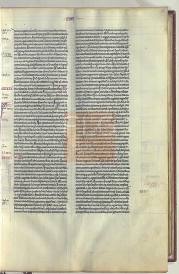Fol. 36r