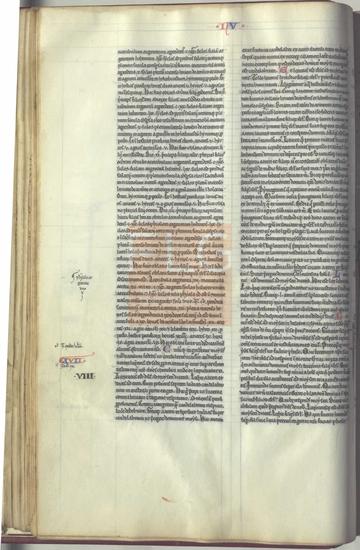Fol. 36v