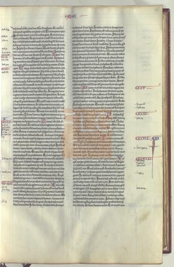 Fol. 37r