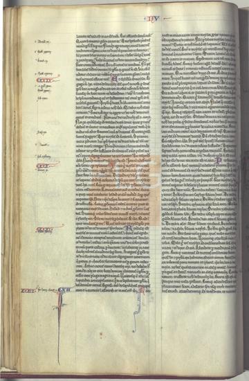 Fol. 37v