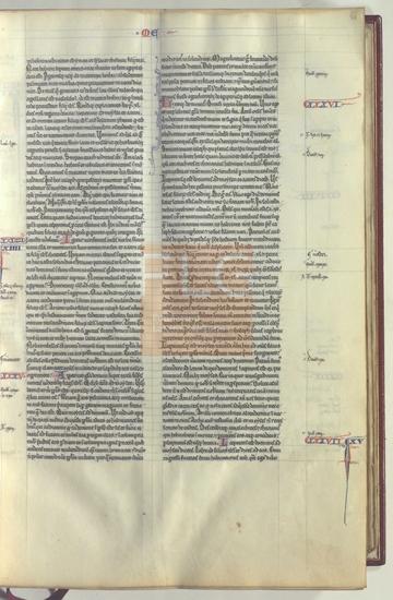 Fol. 38r