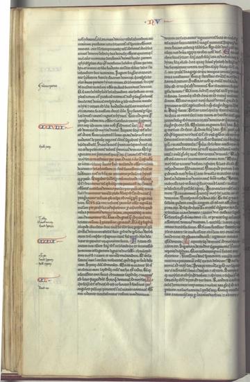 Fol. 38v