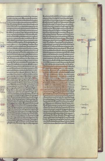 Fol. 39r