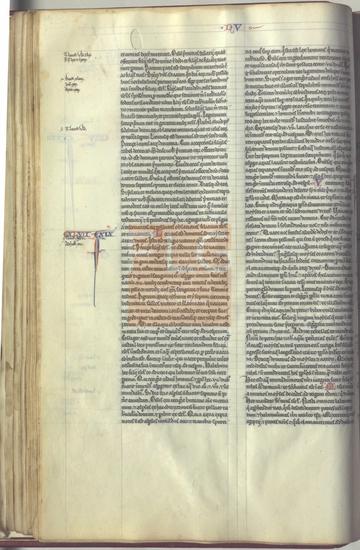 Fol. 39v