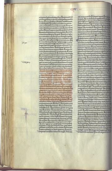 Fol. 40v