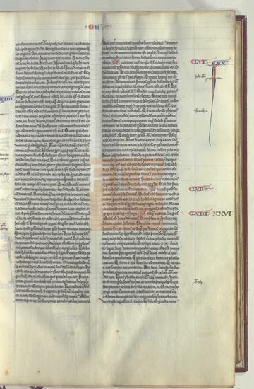 Fol. 41r
