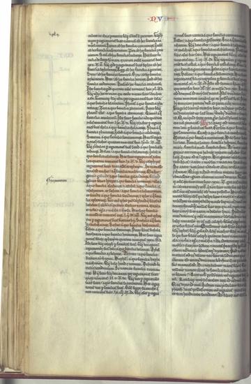 Fol. 41v
