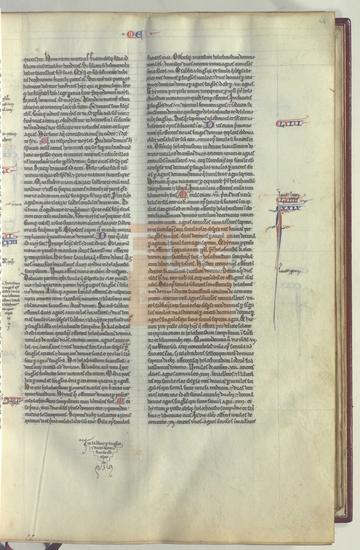 Fol. 42r