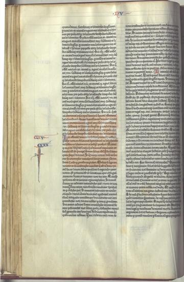Fol. 42v