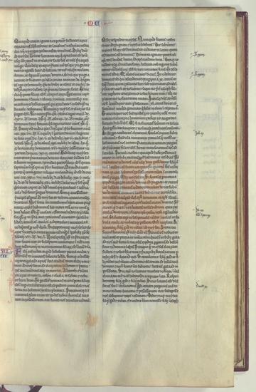 Fol. 43r