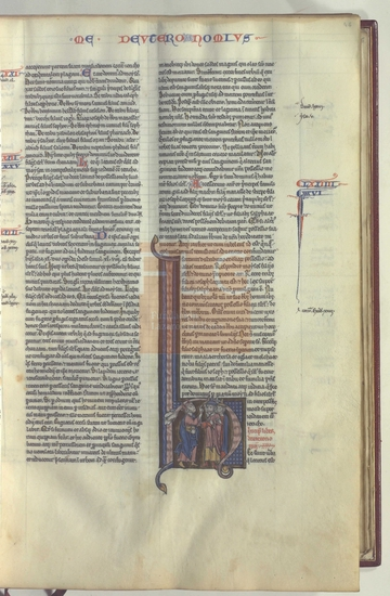 Fol. 44r