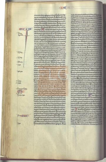 Fol. 45v