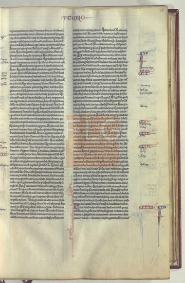 Fol. 46r