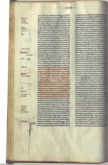 Fol. 46v