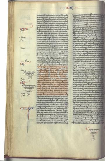 Fol. 47v